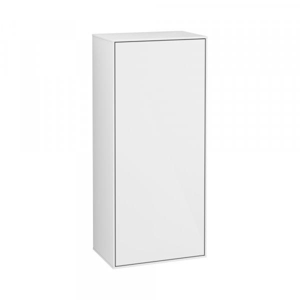 Боковой шкаф Villeroy & Boch Finion F56000GF
