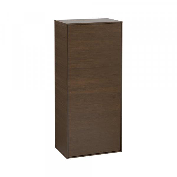 Боковой шкаф Villeroy & Boch Finion F56000GN