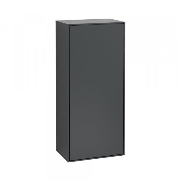Боковой шкаф Villeroy & Boch Finion F56000HG