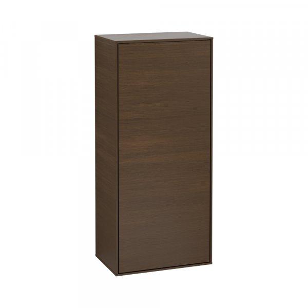 Боковой шкаф Villeroy & Boch Finion F57000GN