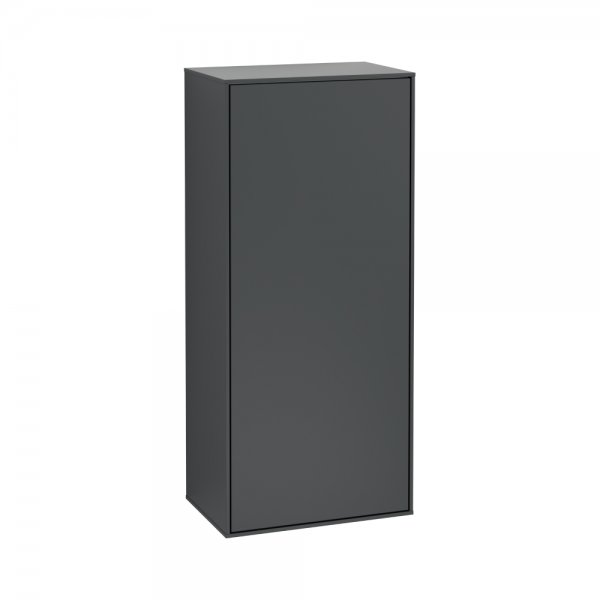 Боковой шкаф Villeroy & Boch Finion F57000HG