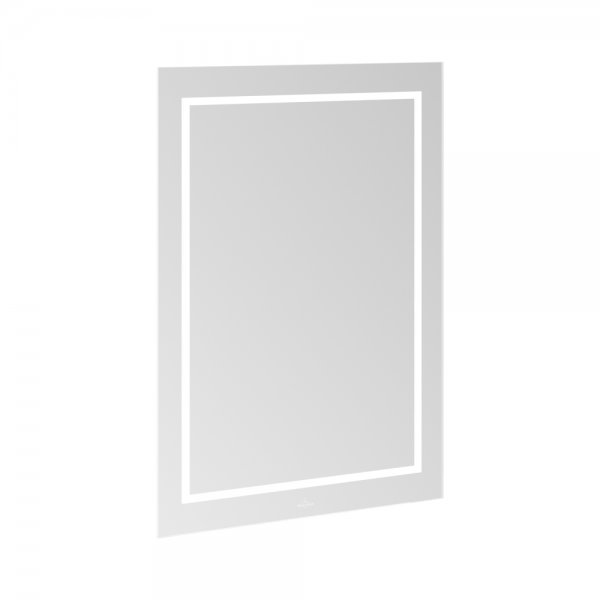 Зеркало Villeroy & Boch Finion с подсветкой F6006000