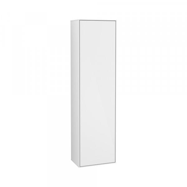 Шкаф-пенал Villeroy & Boch Finion  с подсветкой G48000GF