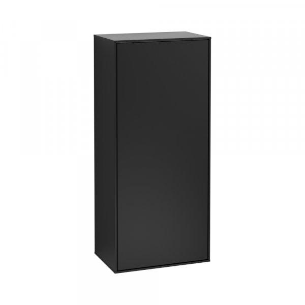 Боковой шкаф Villeroy & Boch Finion с подсветкой G56000PD