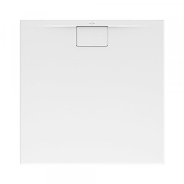 Душевой поддон Villeroy & Boch Architectura 100x100 см UDA1010ARA115V-01