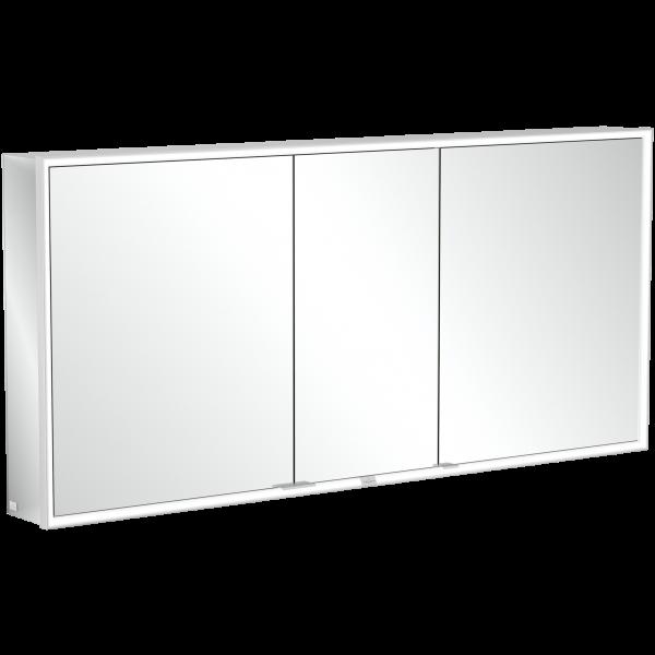 Настенный зеркальный шкаф с подсветкой 160 х 75 см Villeroy & Boch My View Now A4571600